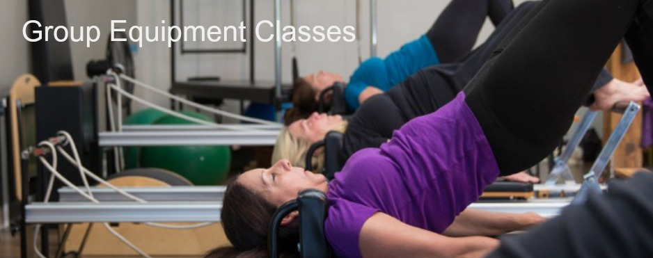 reformer Classes, Align Pilates Center, south orange county, san juan capistrano, san clemente, dana point