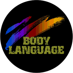 Body Language Yoga & Fitness Center