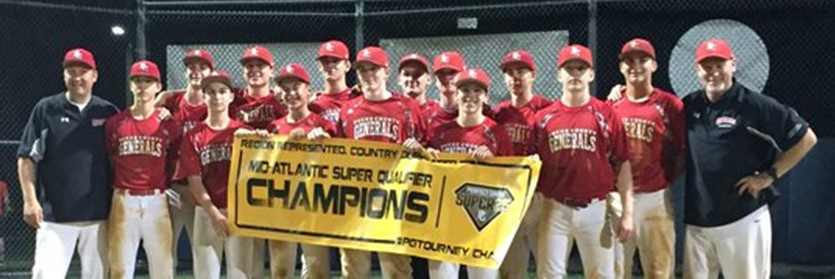 14U 2016 Perfect Game Super25 Altantic Regional CHAMPIONS_copy