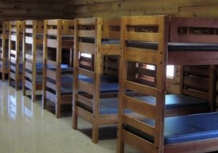 Order Your Bunk Bed Mattress Today
