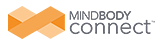mindbody-connect