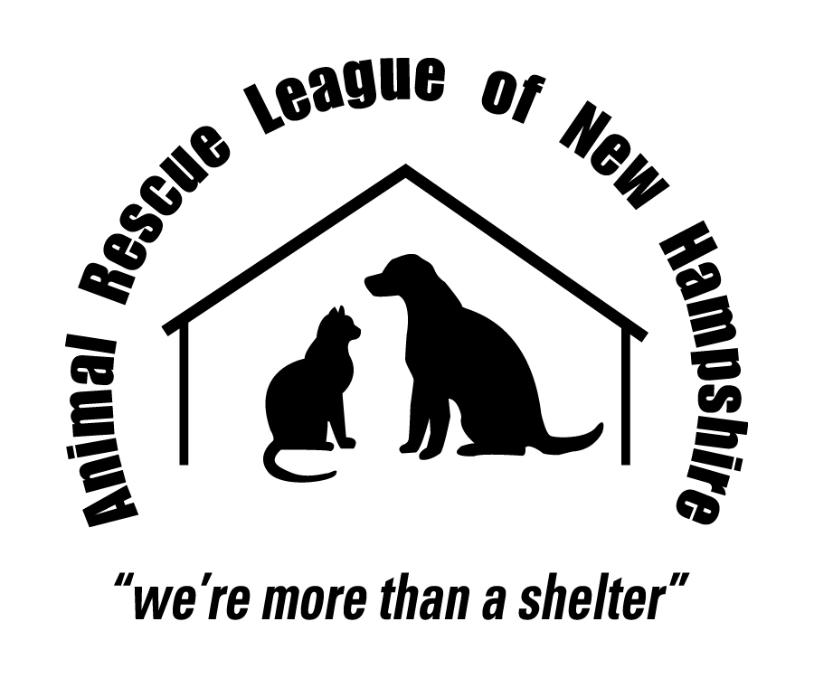 Animal Rescue League NH