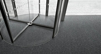 Products Amp Manufacturing Advanced Commercial Flooring Mn