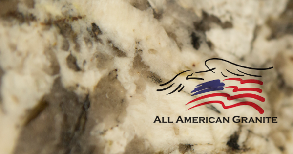 Common Granite Myths | All American Granite | Burnsville, MN