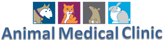 Animal Medical Clinic - St. Paul