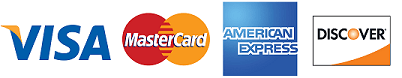 credit cards logos_copy