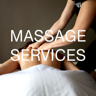 Deep Tissue Massage Therapy Austindeep Austin Tx 78703