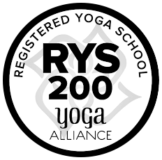 RYS 200 Hour Program at Bend and Zen Hot Yoga