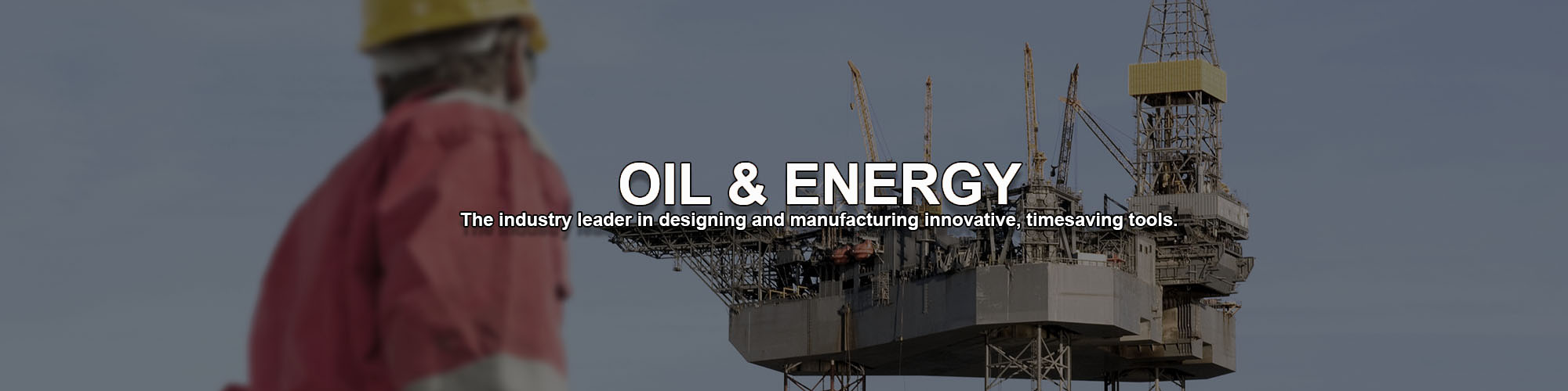 Oil and Enegry-01