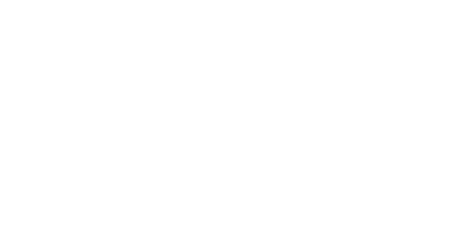 busterson28thLOGO