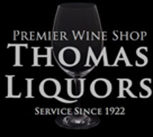 thomasLiquor