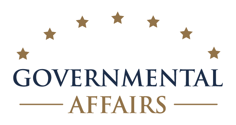 Governmental Affairs Logo-01