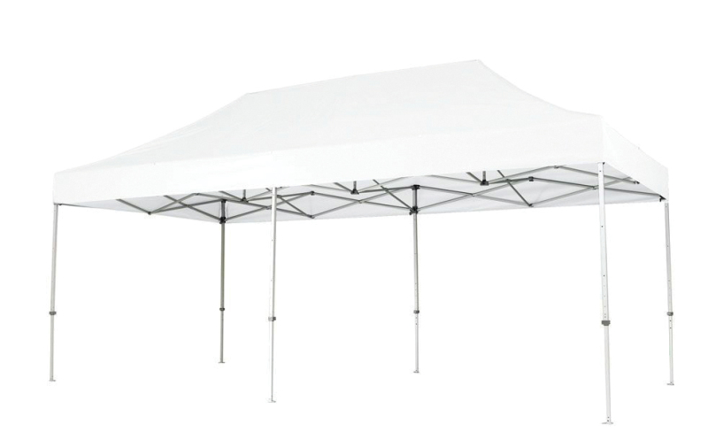 Ez Up Canopy 10x20 >> 10x20 Ez Up Tent Tents Canopies For Rent