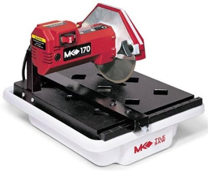tile saw, mini