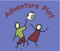 Adventure Play Logo