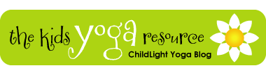 updated kids yoga resource logo