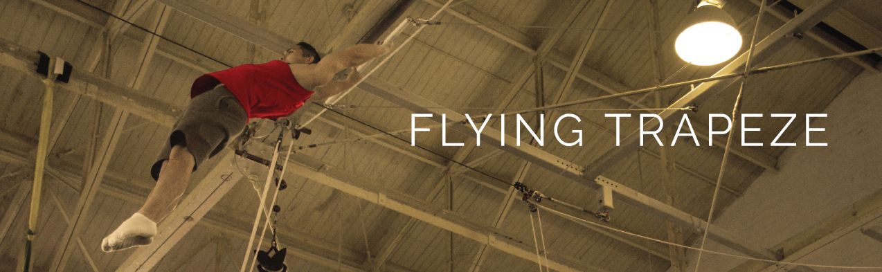 Flying-Trapeze_copy