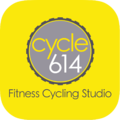 Get the App for Cycle614 in Columbus, OH