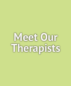 Meet Our Team of Therapists