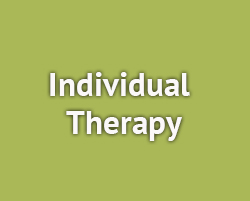 IndividualTherapy_sm3