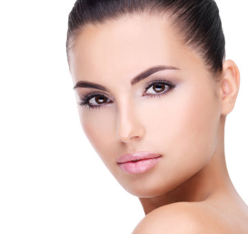 Microneedling at Dermani Medspa