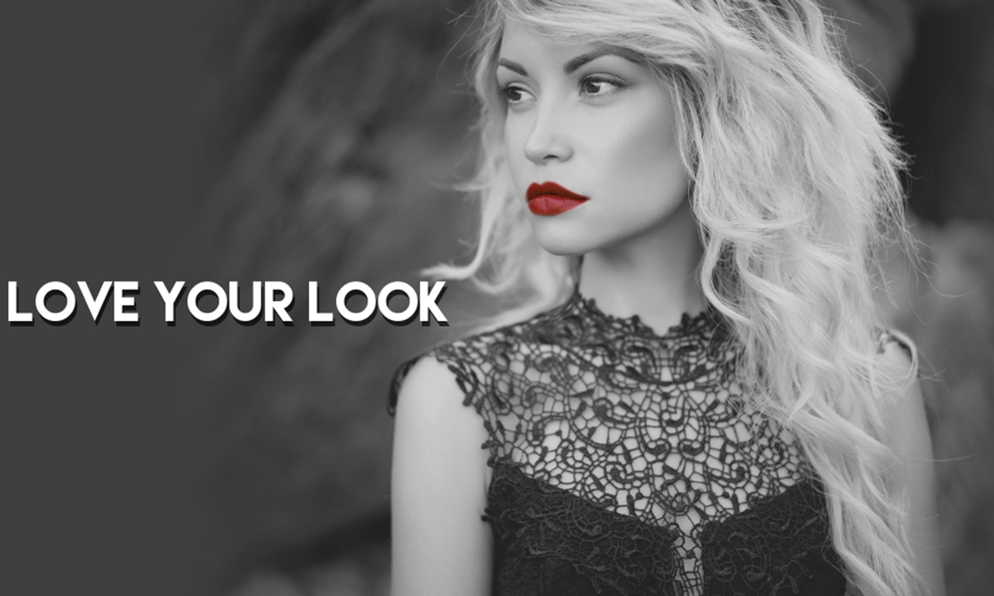 Love Your Look at 146 East Salon