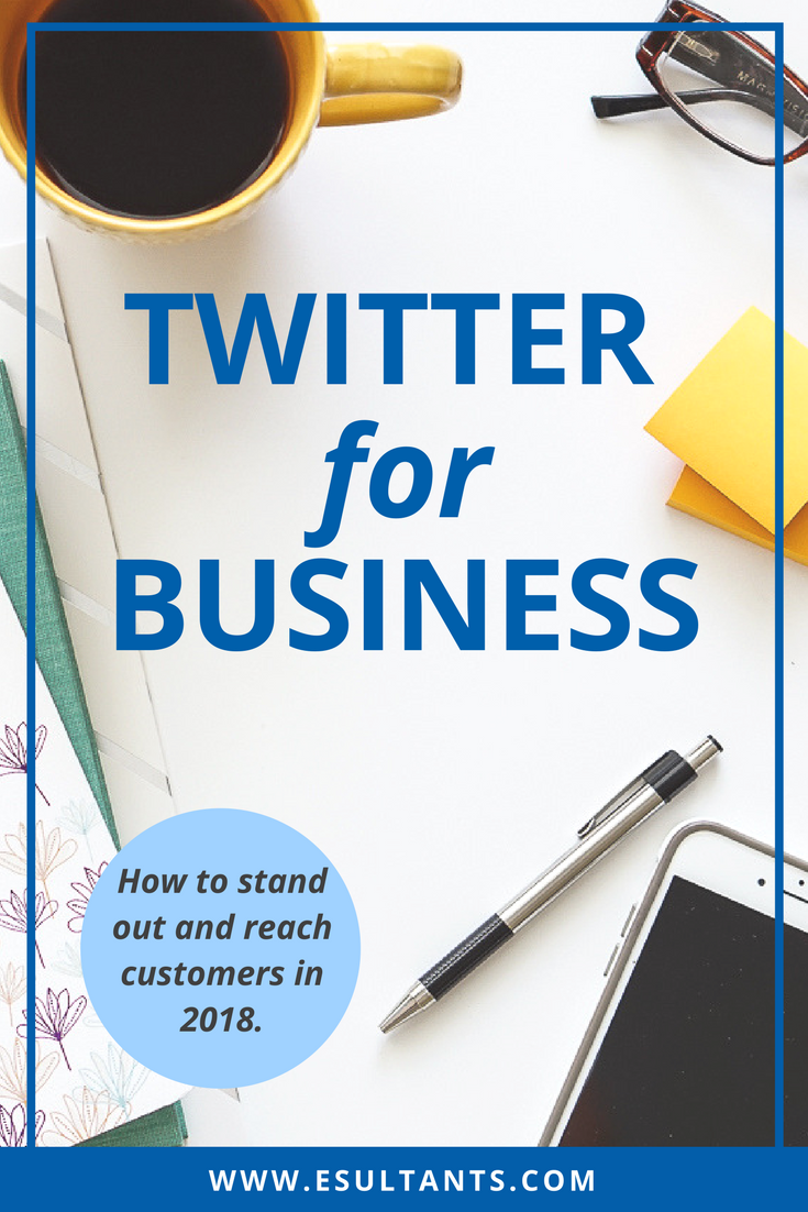 twitter-for-business (1)