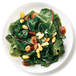golden-raisins-pine-nuts-swiss-chard-ck-l