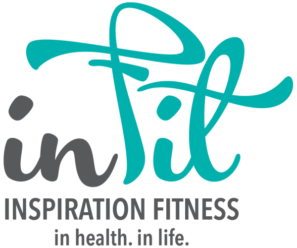 Inspiration Fitness, LLC