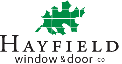 hayfield-window-logo