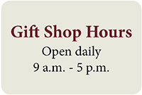 gift-shop-hours-on-website