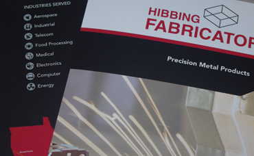 Hibbing Fabricators