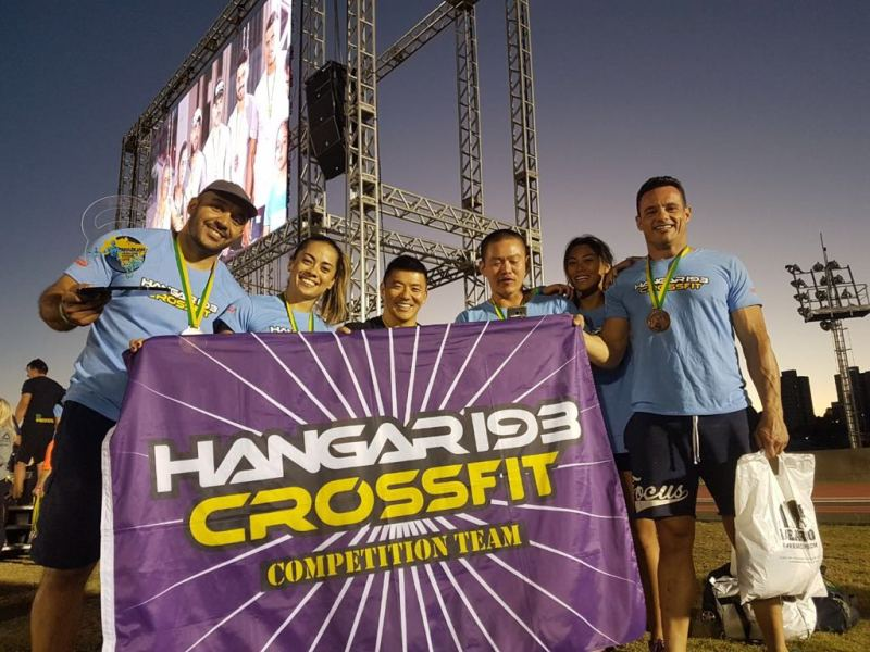hangar-193-crossfit-6_copy