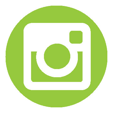 social_media_icon_instagram