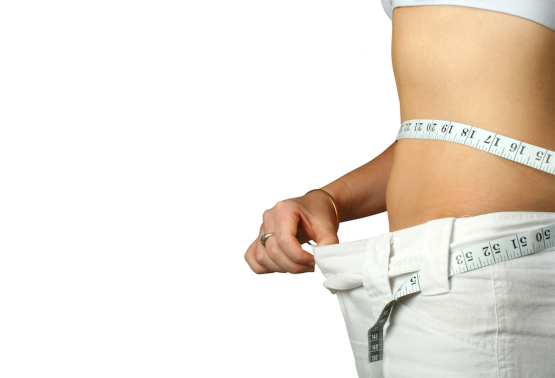 Weight Loss Hypnosis NYC | John Mongiovi, Board Certified