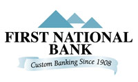 First-National-Bank---REVISED-LOGO