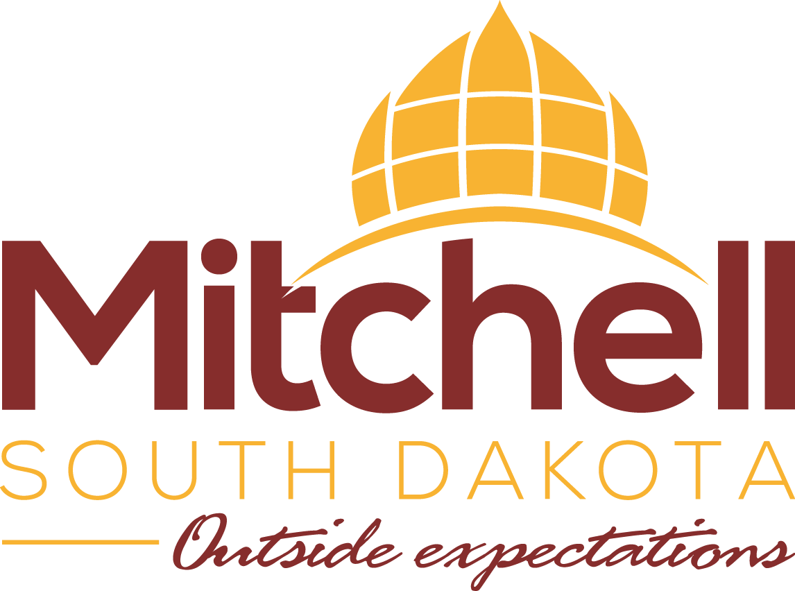 Mitchell SD Logo-tag-Color