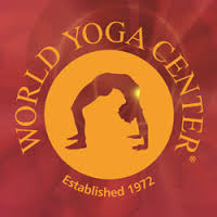 World Yoga Cneter