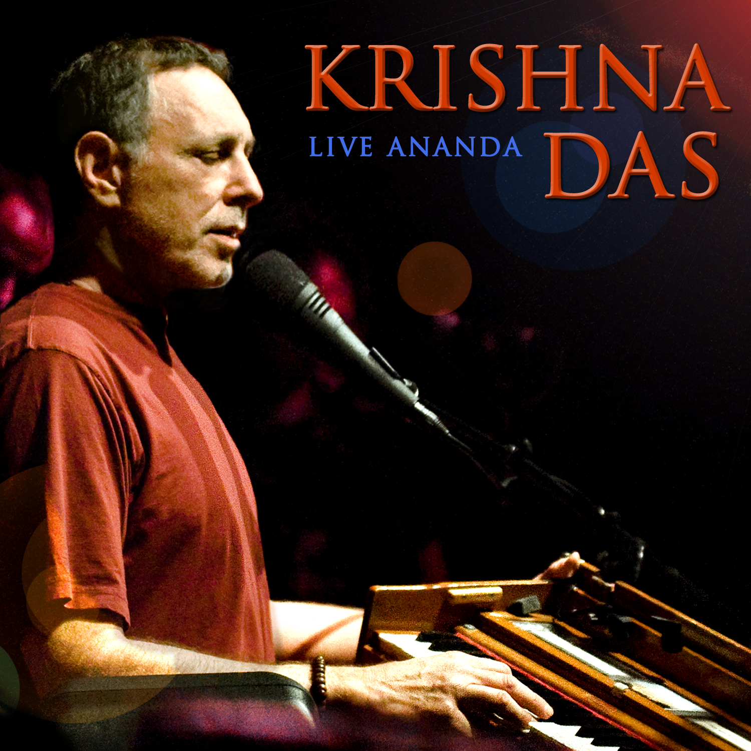 krishna-das-kirtan-concerts-and-workshop