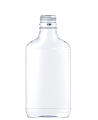 LIQ 200mL Flask