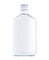 LIQ 500mL Flask