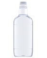 LIQ 750mL Traveler