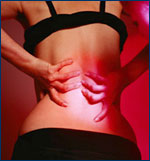 womanlowerbackpain