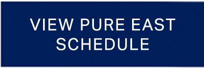 View Pure East Schedule_copy2