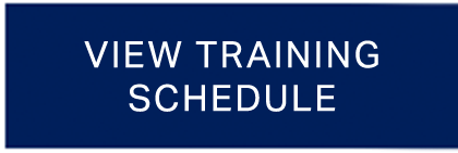 View Training Schedule_copy1