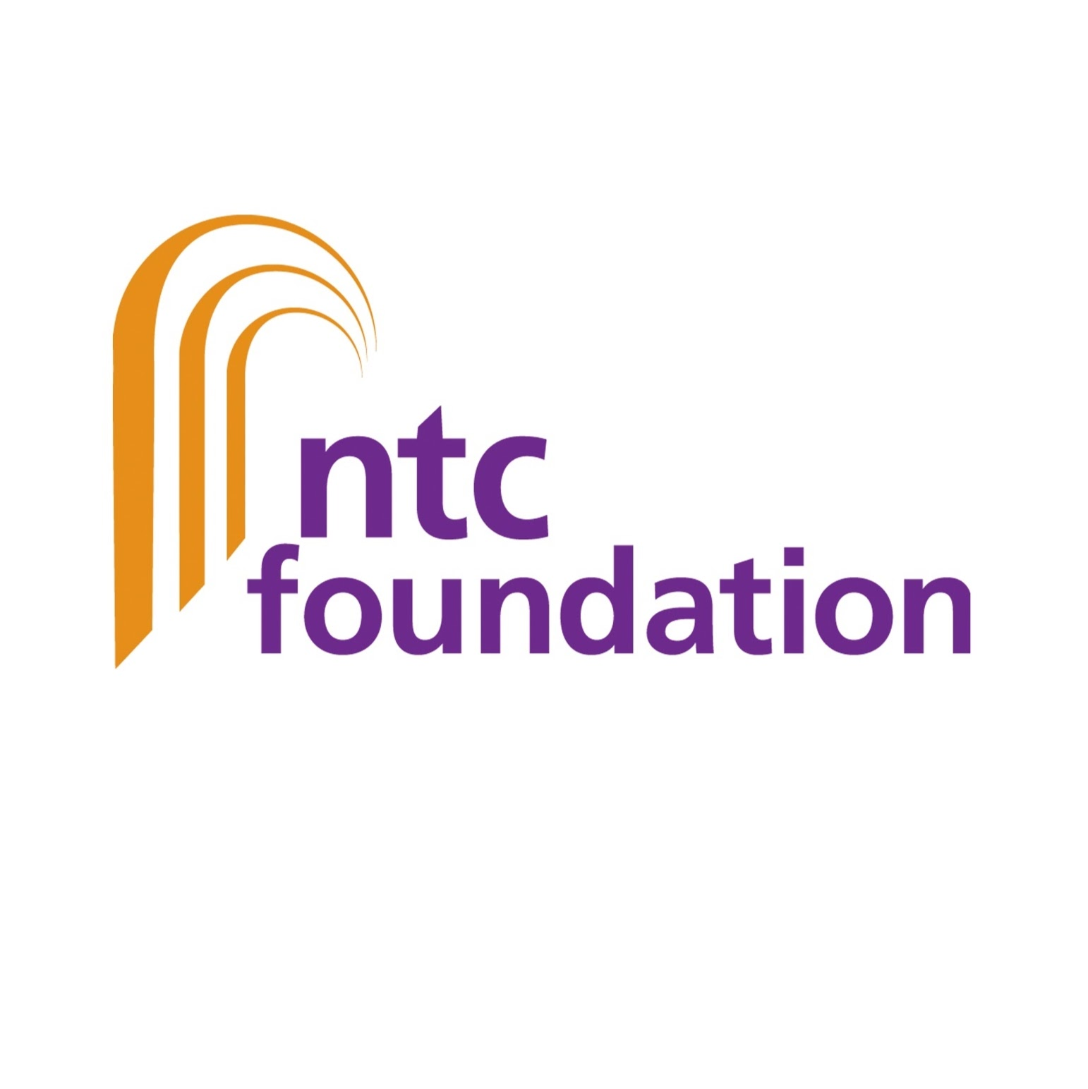 ntc foundation
