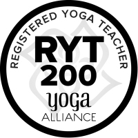 Salt Lake Power Yoga is a Registered 200 Hour Yoga Teacher Training Facility