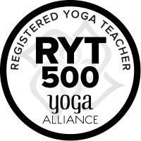 Salt Lake Power Yoga is a Registered 500 Hour Yoga Teacher Training Facility