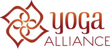Salt Lake Power Yoga is Yoga Alliance Certified