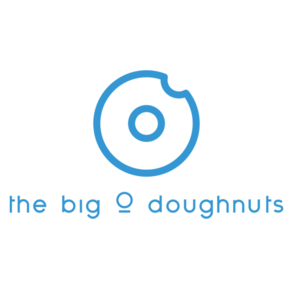 the big o doughnuts